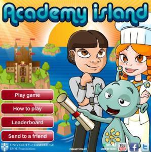 academyisland